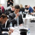 London Spirits Competition Announces Award-Winning Spirits Based on Quality, Value and Packaging
