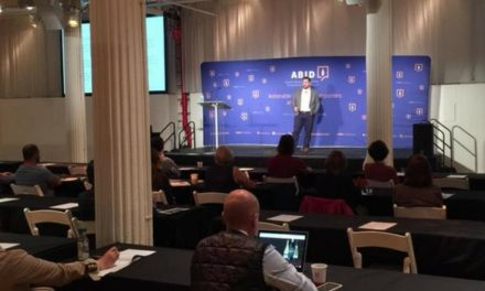 Highlights from Day 1 and 2 of the Alcohol Beverage Importers & Distributors (ABID) Conference