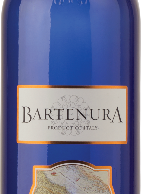 ROYAL WINE CORP. WILL INTRODUCE JEUNESSE AND BARTENURA WINES TO NEW MARKETS AT VINEXPO HONG KONG-Hong Kong Convention & Exhibition Centre on May 29-31, 2018