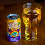 Cider for a Cause: Blake's Supports LGBTQ Rights