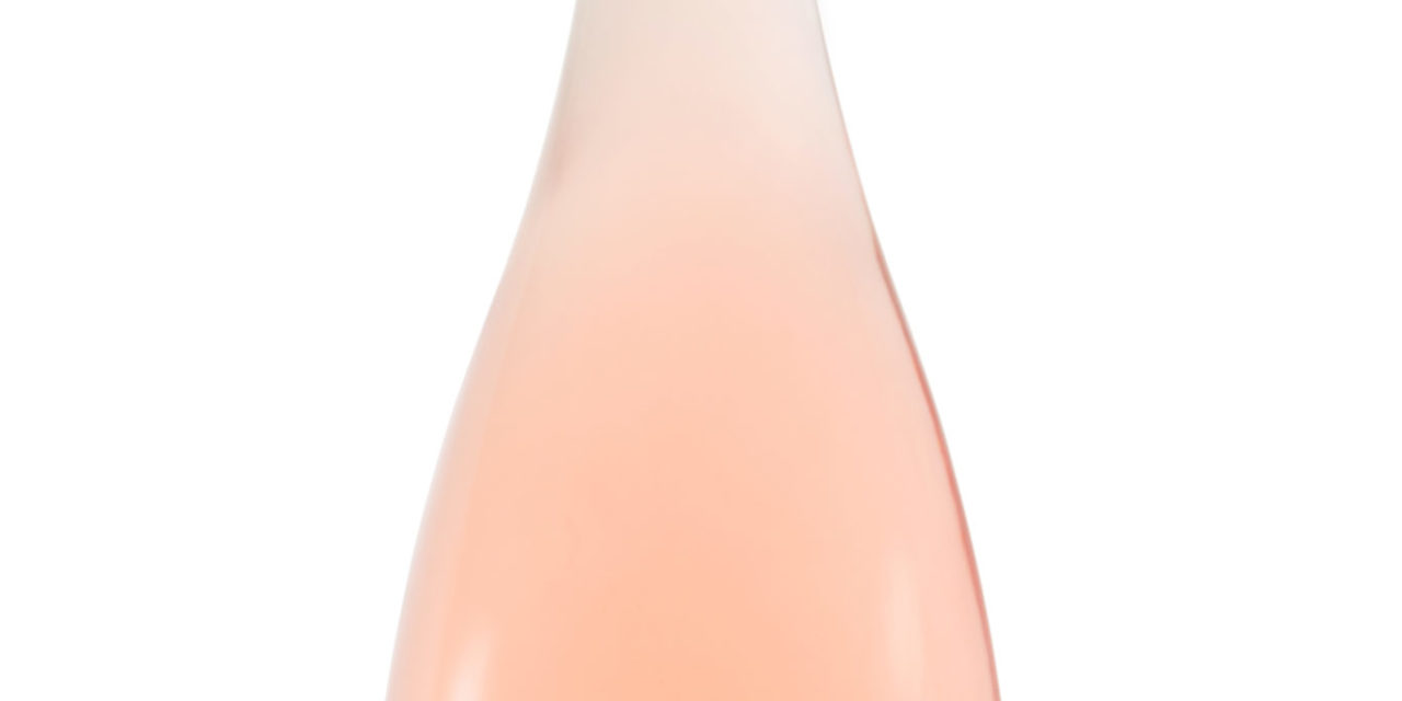 Announcing the Launch of Out East Rosé!