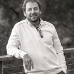 Philippe Melka Selected To Lead Westwood Estate Winemaking