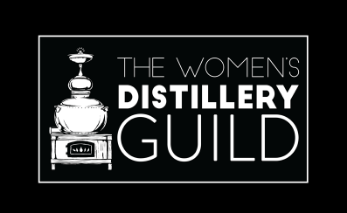 Shaking Up the Craft Spirits World, The Women's Distillery Guild Advocates for Gender Diversity and Advancement