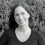 Victoria Ash Joins Westwood Estate Wines As National Sales Manager