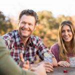 Making Vodka American: Domestic producers use strategic marketing to carve a distinct niche.