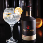 M.S. Walker Launches Whitley Neill Handcrafted Gin in the United States