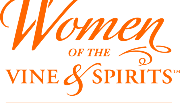 Powerful Line-up of Keynote Speakers Announced for Women of the Vine & Spirits International Summit – London