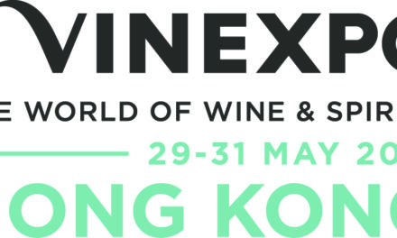 Vinexpo announces the programme for the 20th Anniversary of Vinexpo Hong Kong
