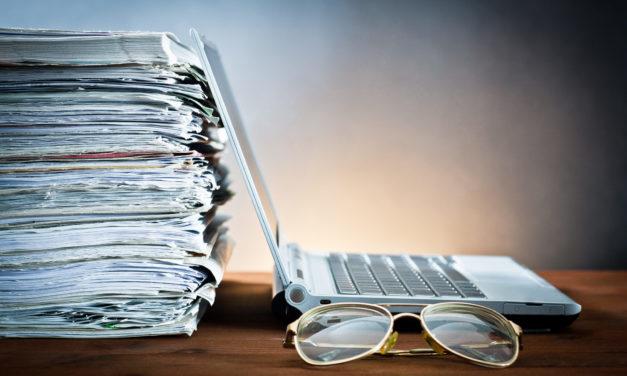 Guest Column: Earned Media Takes Effort