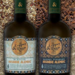 Copper & Kings American Brandy Co. Relaunches Absinthe Alembic New Packaging and A Barrel Finished Absinthe