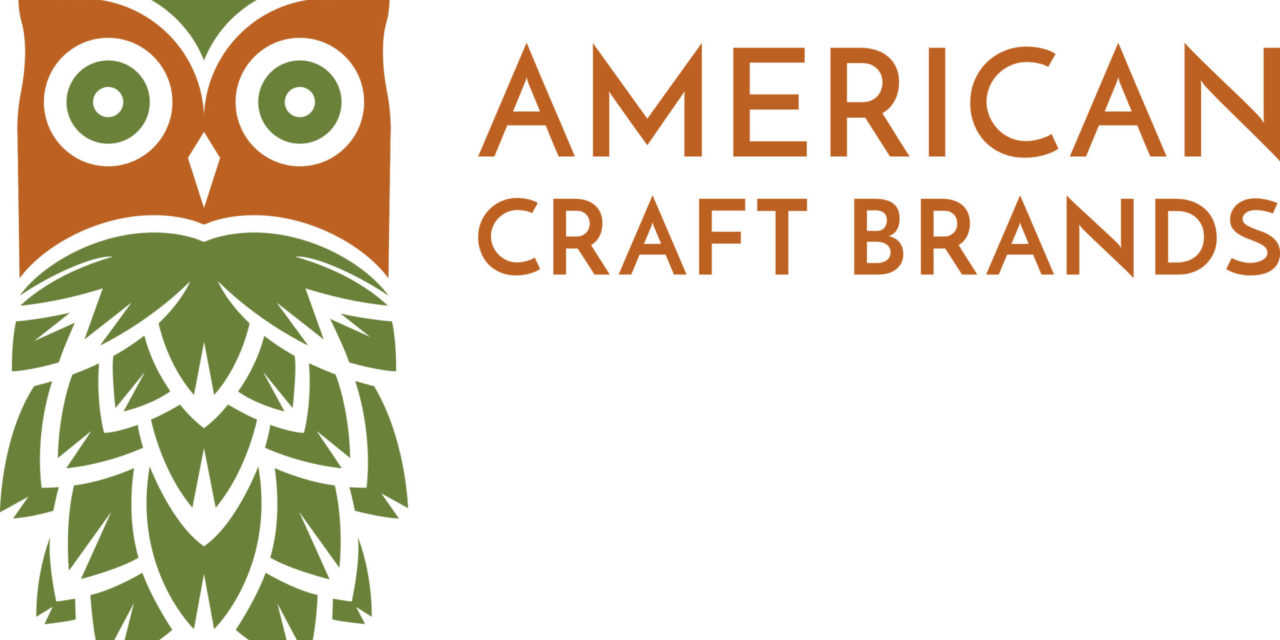 American Craft Brands Enters Distribution Space