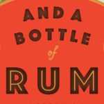 Another Bottle of Rum