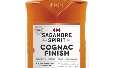 Sagamore Spirit to Donate All Proceeds from New Limited Release Whiskey to Ellicott City Partnership for Flood Relief