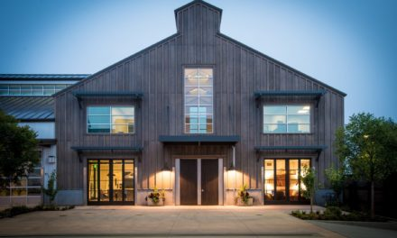 Duckhorn Wine Company Acquires Iconic Pinot Noir Producer Kosta Browne