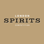 2019 London Spirits Competition Winners to Compete on Global Stage