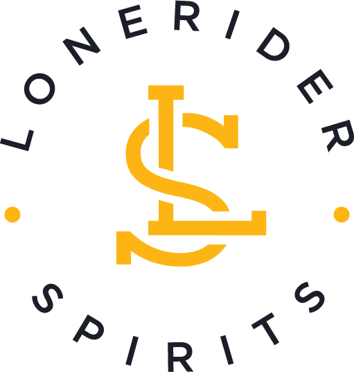 LONERIDER EXPANDS INTO DISTILLED SPIRITS WITH LAUNCH OF LONERIDER SPIRITS