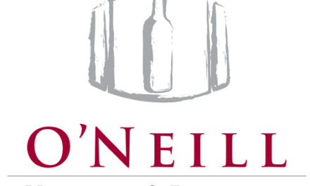 O'Neill Vintners & Distillers Launches Exitus