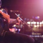 Inside Regulations: Unbottling Music Licensing (Guest Column)