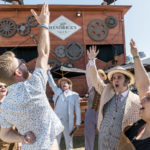 Spirits Producers Engage Music Fans: How Hendrick's Gin and Reyka Vodka spread brand awareness at popular music festivals