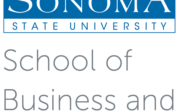 Distinguished International Wine Business Authorities Lead Curriculum for New Hybrid Executive MBA in Wine Business