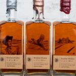Three Bourbons. Three Months. Introducing the Bespoke Bourbon Series