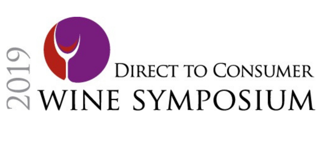 DTC Wine Symposium Announces First Slate of Keynotes: Annual Legislative Updates, New DTC Shipping Data