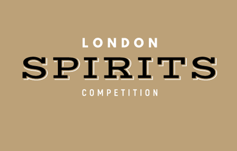 2019 London Spirits Competition