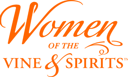"Women of the Vine & Spirit's Deborah Brenner Nominated for Wine Enthusiast's Wine Star ""Social Visionary of the Year"" Award"