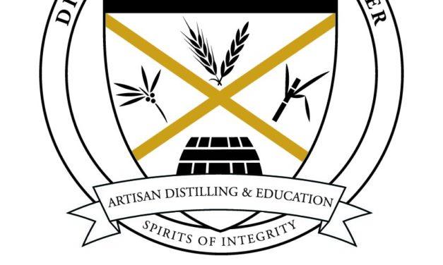 Helping National Distilleries Put their Best Glass Forward