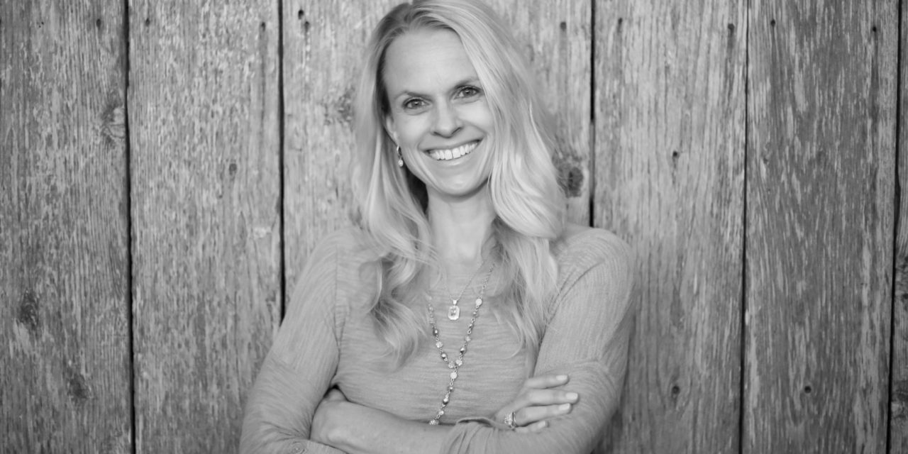 DISTILL VENTURES EXPANDS NORTH AMERICAN PRESENCE | Drinks Accelerator Adds to U.S. Leadership Team with Heidi Dillon Otto