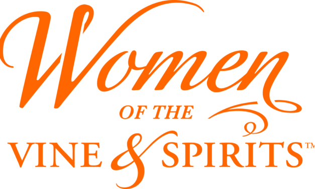 Collaboration Over Competition: The Women's Distillery Guild joins Women of the Vine & Spirits