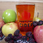 Portland Cider Co. Celebrates National Apple Day with Draft Release of Oregon Wild Community Cider