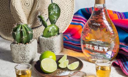 Tequila El Rey: Reigns Supreme
