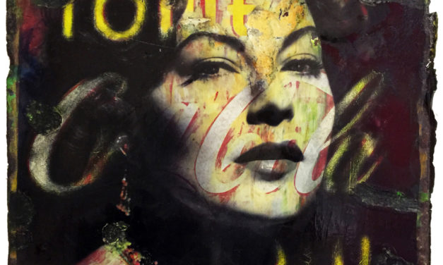 Acumen Wine Gallery Unveils New Show Featuring the Works of Acclaimed Cuban Artist Kadir Lopez