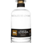 Mezcales de Leyenda Introduces New Limited-Edition Cuixe, Oaxacan Mezcal