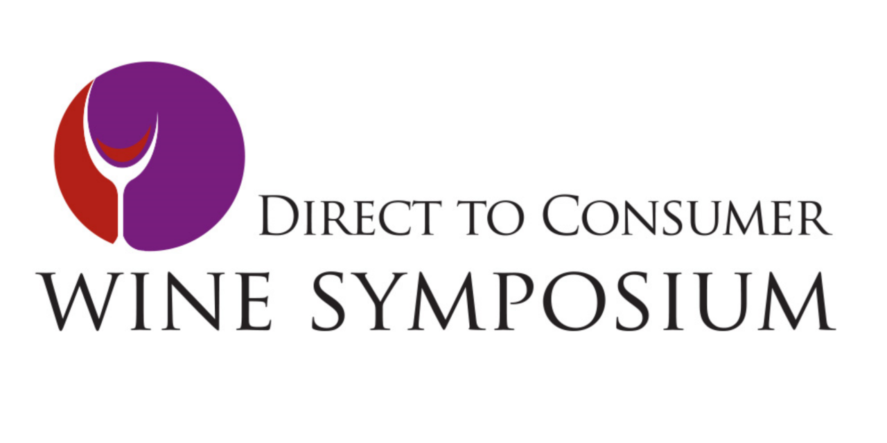"DTC Wine Symposium's Final Two Keynote Speakers Announced: Topics Include ""Diversity for Profit"" and ""Designing Your Life"""