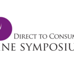 """DTC Wine Symposium's Final Two Keynote Speakers Announced: Topics Include """"Diversity for Profit"""" and """"Designing Your Life"""""""