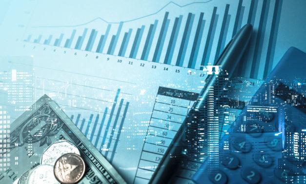 Guest Column: Understand The New Revenue Recognition Standard