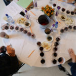 Winning Wines: Results from the 2018 Harvest Challenge Wine Competition