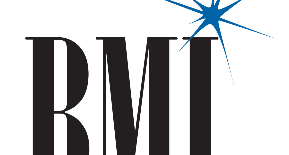 BMI Signs DAOU Vineyards to New Wine and Song Partnership