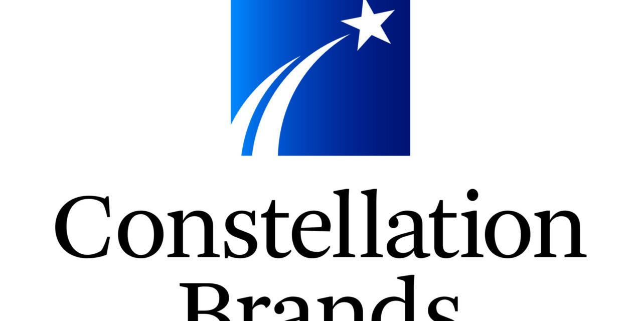 Constellation Brands Invests in Women