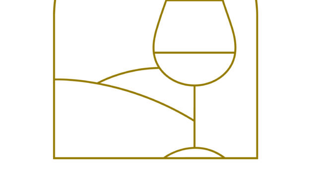 Cuvaison Estate Wines Announces Sales Partnership with Frederick Wildman and Sons