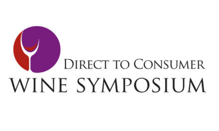2019 DTC Wine Symposium Sponsors to Preview New Products & Services