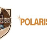 Freedom Whiskey Co. Selects Polaris Brand Promotions For Florida Promotional Marketing Program