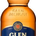 GLEN MORAY ANNOUNCES CABERNET SAUVIGNON CASK FINISH – A NEW CLASSIC RANGE EXPRESSION