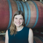 Leadership Changes at Jackson Family Wines