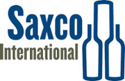 Atlas Holdings Announces Acquisition of Saxco International, LLC