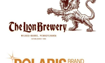 Lion Brewery, Inc. Selects Polaris Brand Promotions For Pennsylvania Promotional Sampling Program