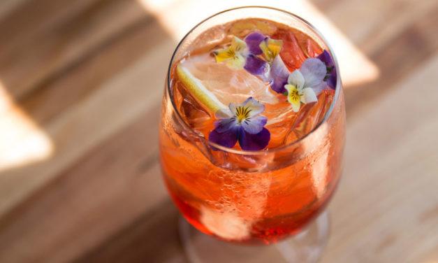 Inside Cocktails: Annual Cocktail Tour Reveals Top Flavor Trends (Guest Column)