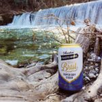 HOLD THE FLUTE, PASS THE BRUT Austin Craft Cidery Releases Bubbly Texas Brut Cider